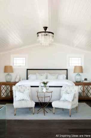 09 beautiful modern farmhouse bedroom master suite ideas