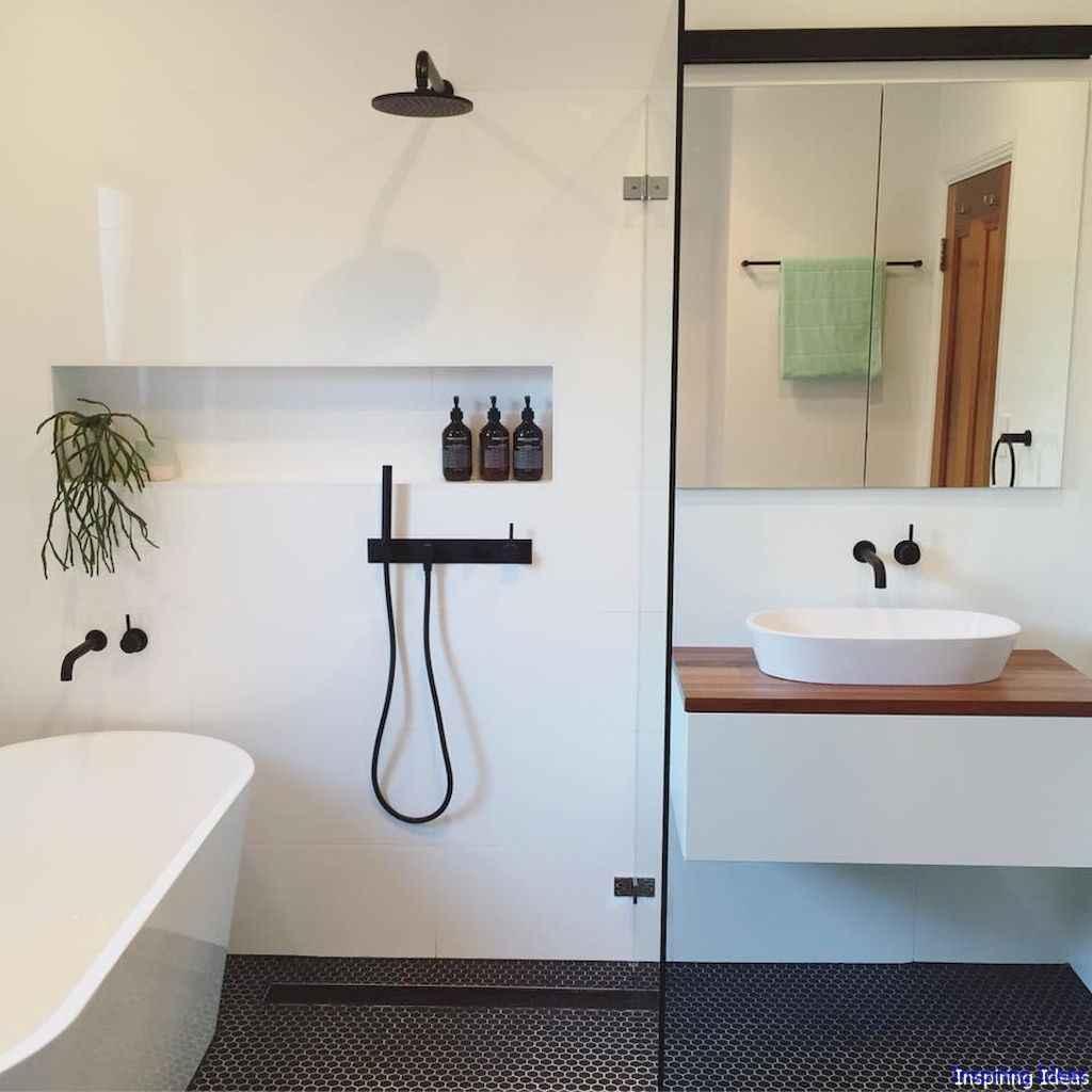 11 clever small bathroom design ideas