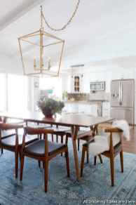 11 gorgeous midcentury modern kitchen decorating ideas