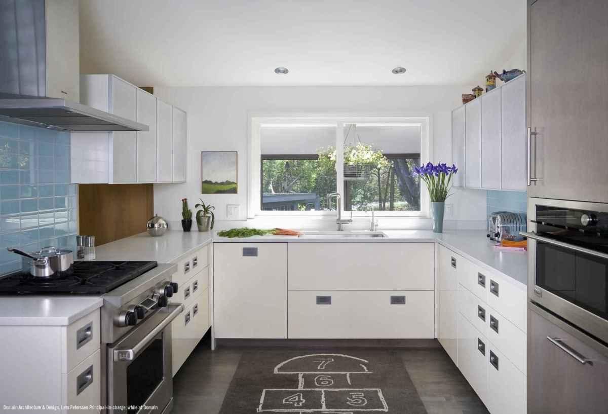 11 luxury modern kitchen ideas