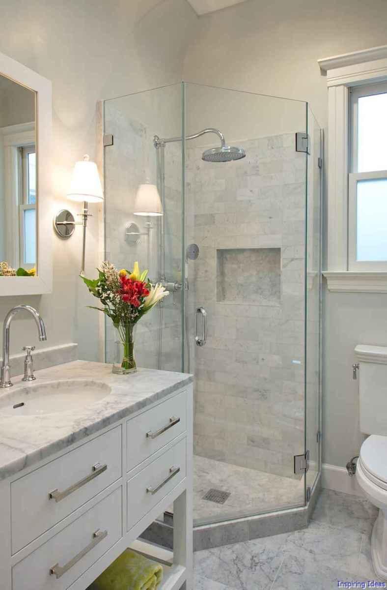 13 clever small bathroom design ideas
