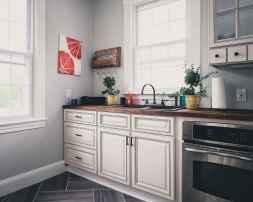 16 luxury modern kitchen ideas