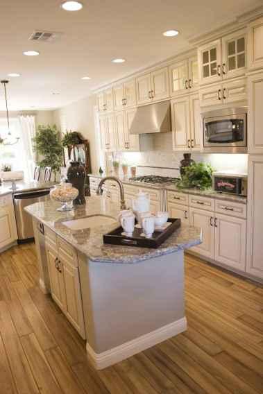 17 luxury modern kitchen ideas