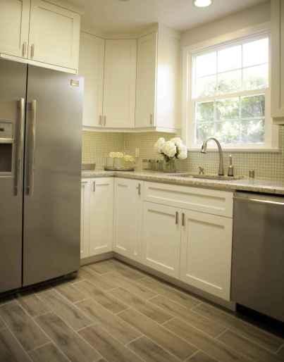 21 luxury modern kitchen ideas