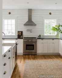 23 chic modern farmhouse kitchen decor ideas