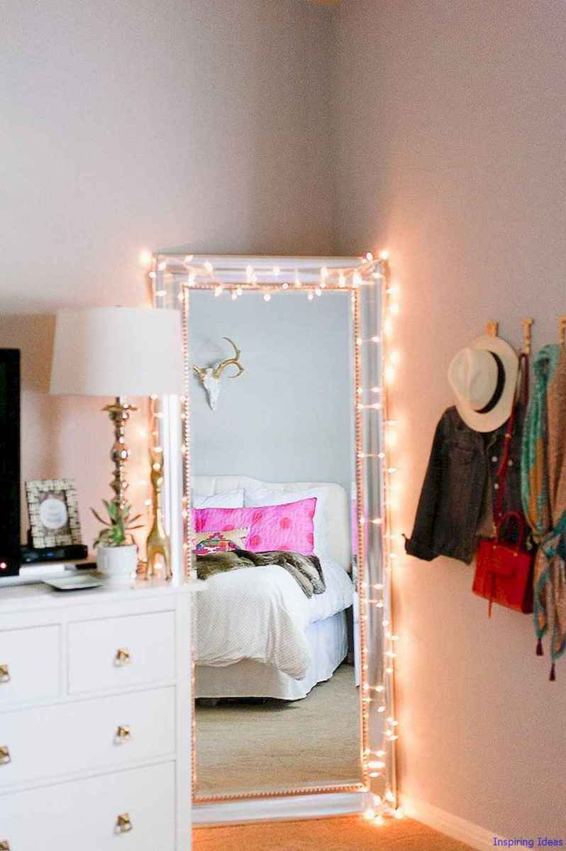 24 awesome apartment decorating ideas on a budget