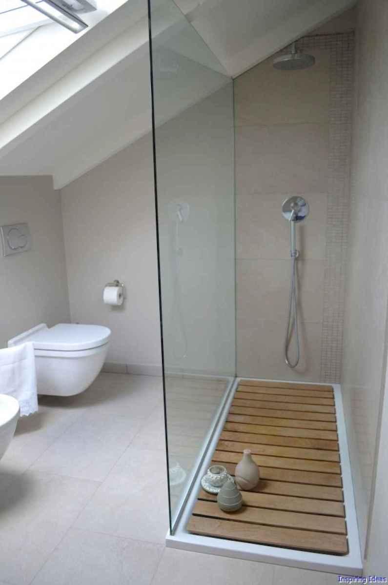 25 clever small bathroom design ideas