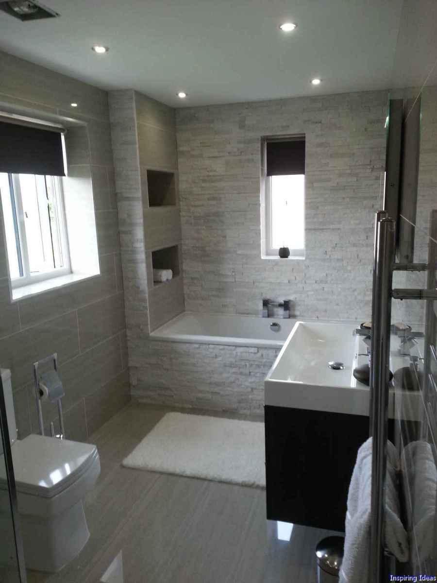 26 clever small bathroom design ideas