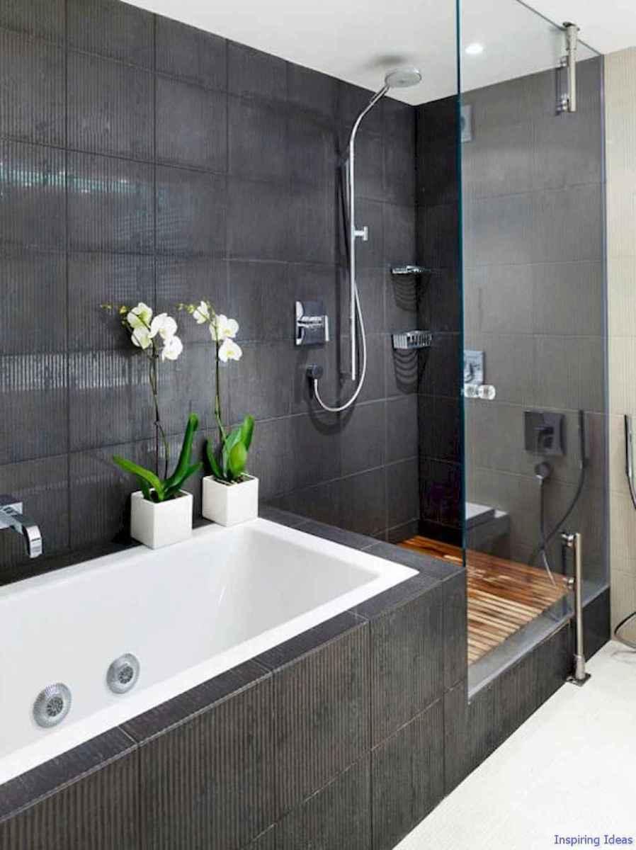 27 clever small bathroom design ideas