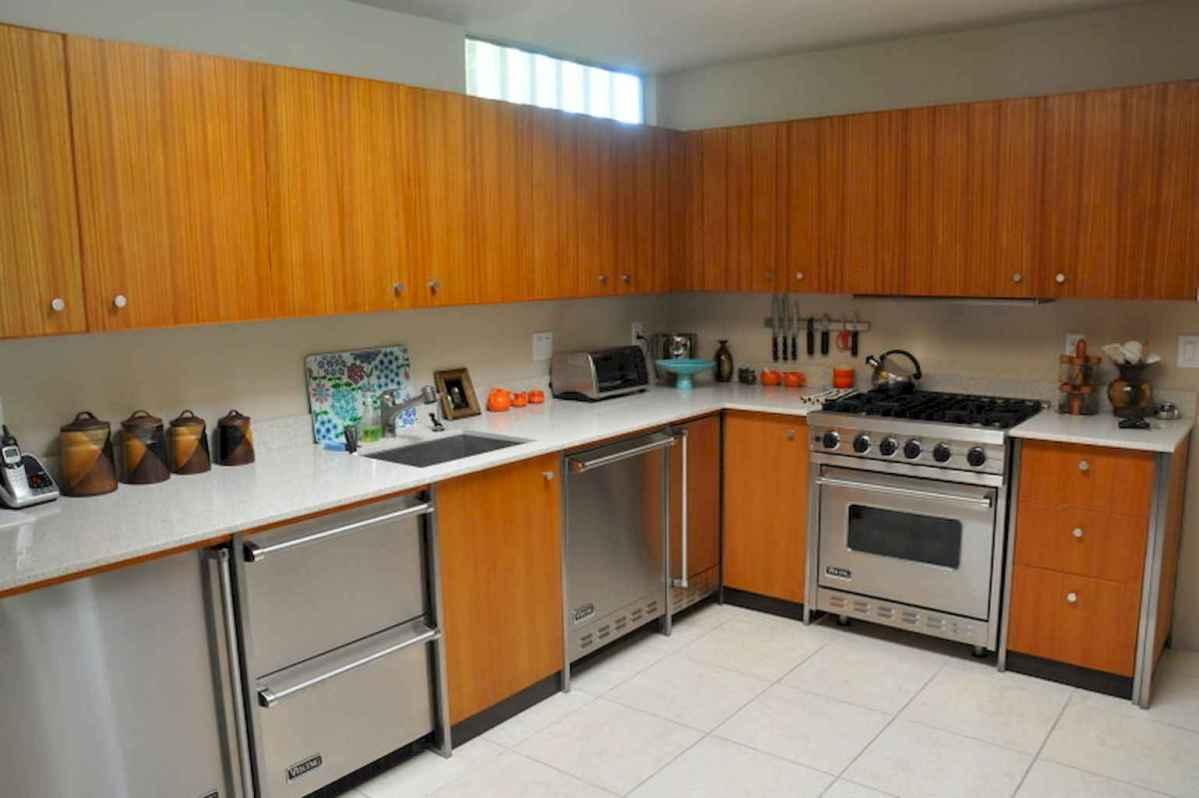 28 luxury modern kitchen ideas