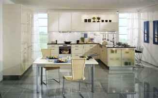 33 luxury modern kitchen ideas