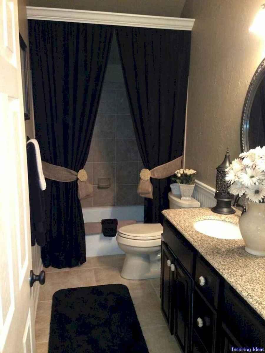 34 clever small bathroom design ideas