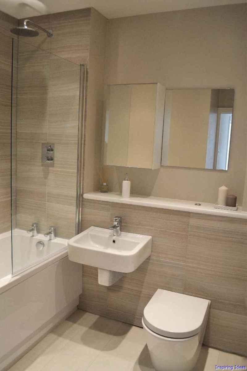 36 clever small bathroom design ideas