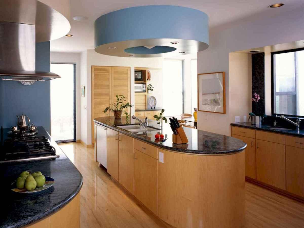 36 luxury modern kitchen ideas
