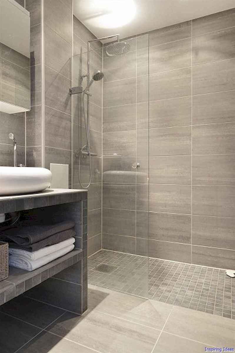 38 clever small bathroom design ideas