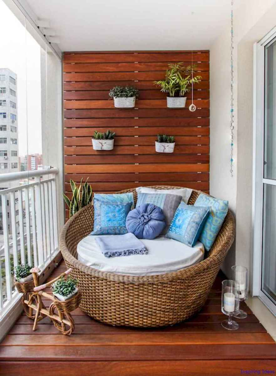 39 awesome apartment decorating ideas on a budget