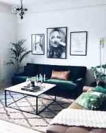 43 awesome apartment decorating ideas on a budget