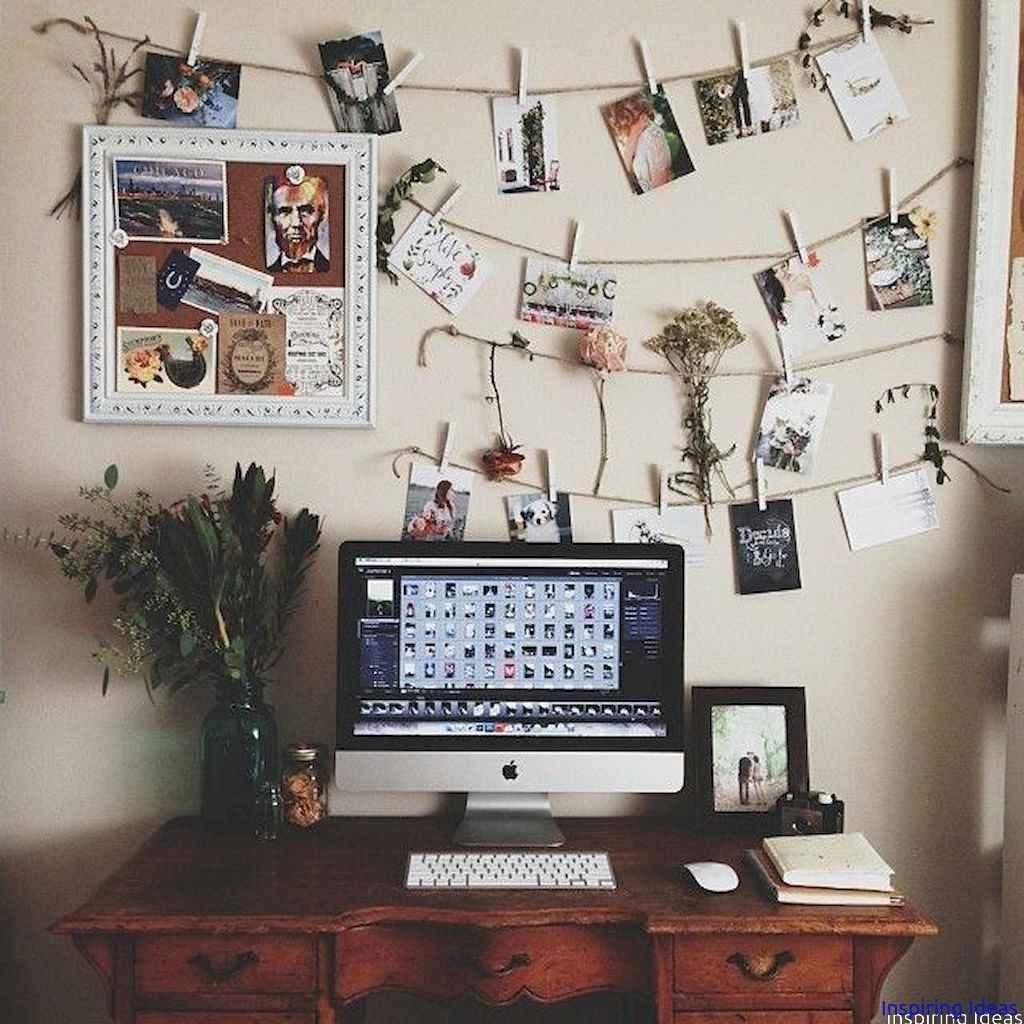 44 simple workspace office design ideas