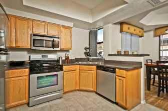 46 luxury modern kitchen ideas