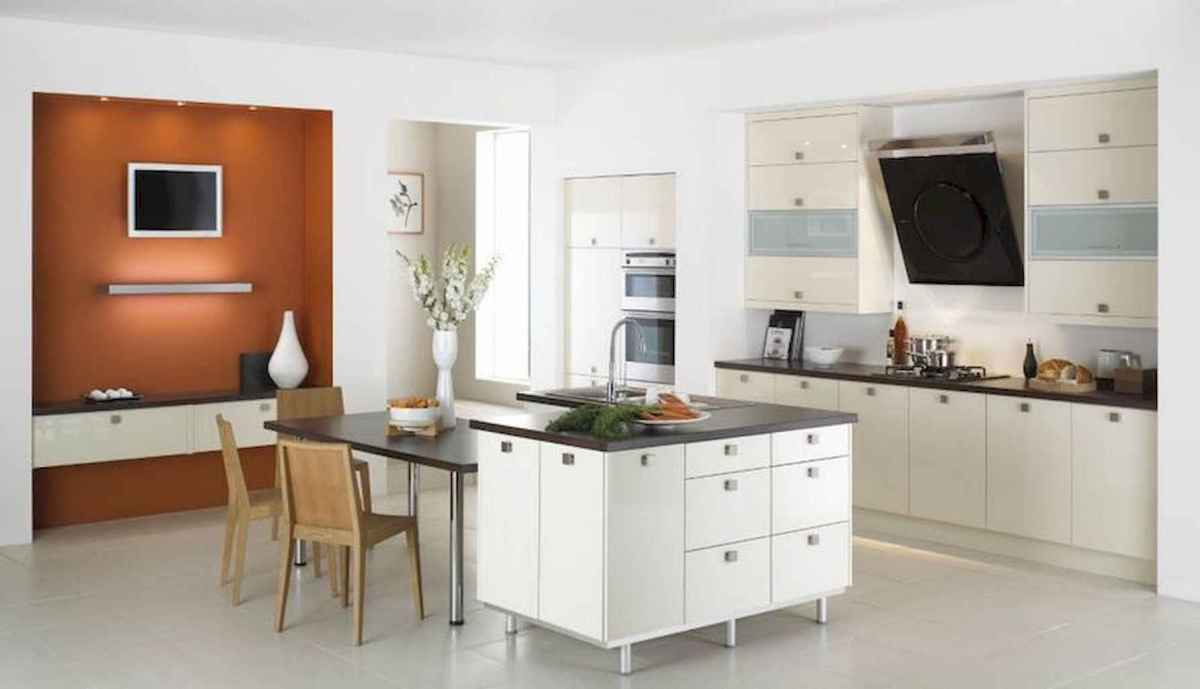47 luxury modern kitchen ideas