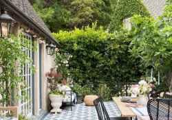 Amazing diy patio ideas on a budget 22