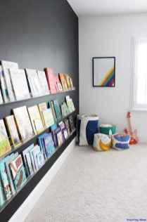 Amazing dreamed playroom ideas 31