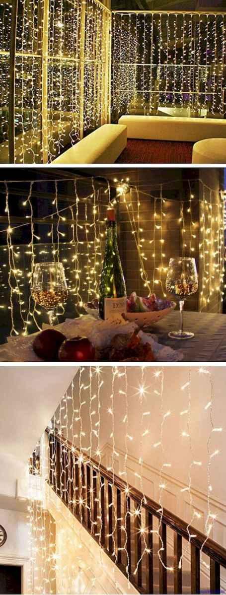 Awesome christmas lights decor ideas 02