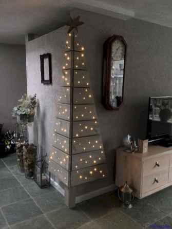 Awesome christmas lights decor ideas 12