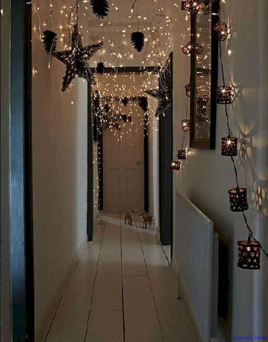 Awesome christmas lights decor ideas 14