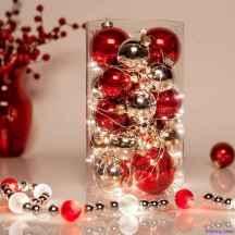 Awesome christmas lights decor ideas 15