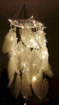 Awesome christmas lights decor ideas 19