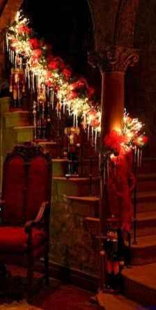 Awesome christmas lights decor ideas 33