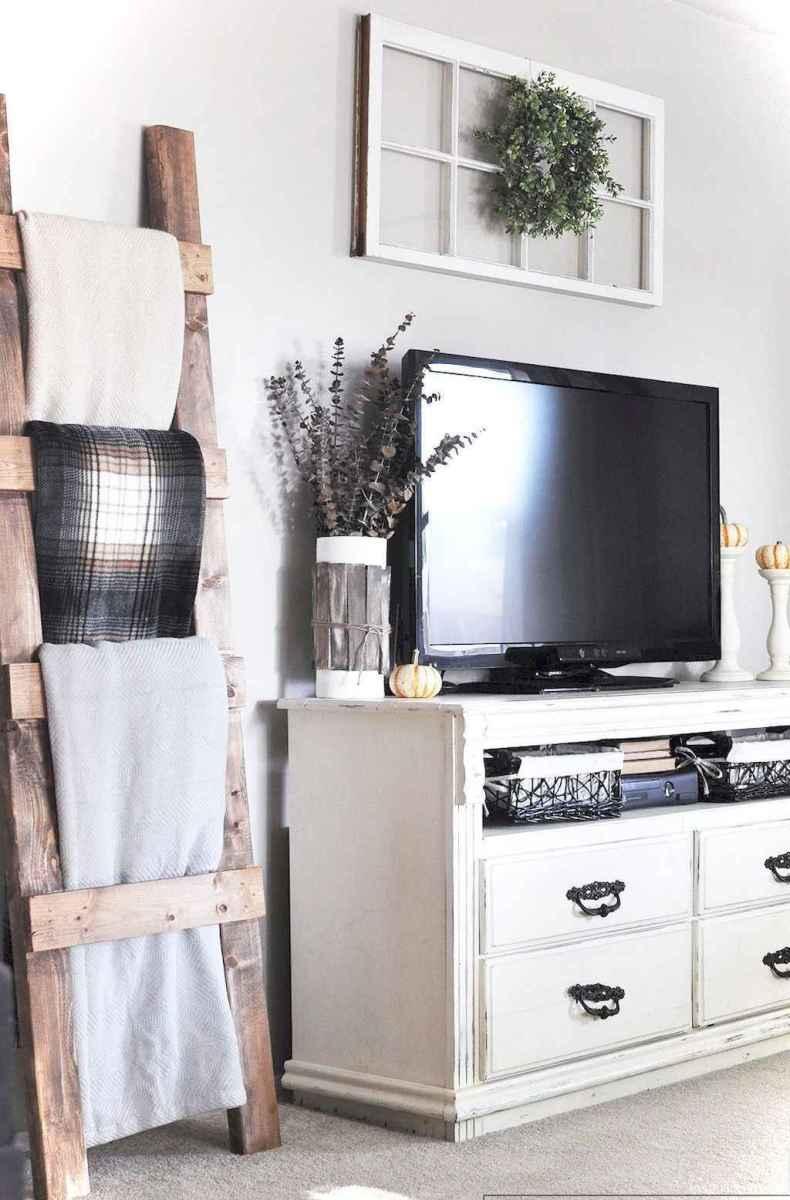 Awesome modern farmhouse decor ideas004