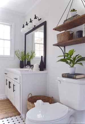Awesome modern farmhouse decor ideas031