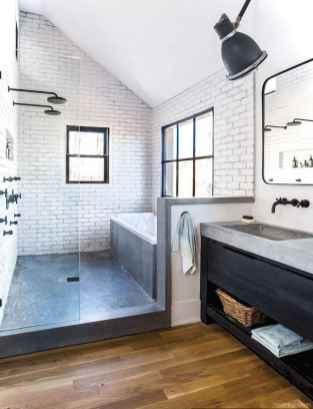 Awesome modern farmhouse decor ideas038