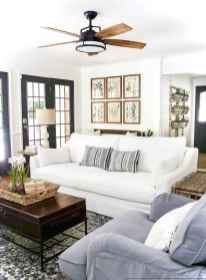 Awesome modern farmhouse decor ideas045