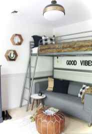 Awesome modern farmhouse decor ideas056