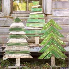 Beautiful 44 christmas porch decor ideas