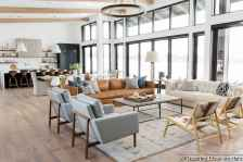 Best 21 rustic farmhouse living room ideas