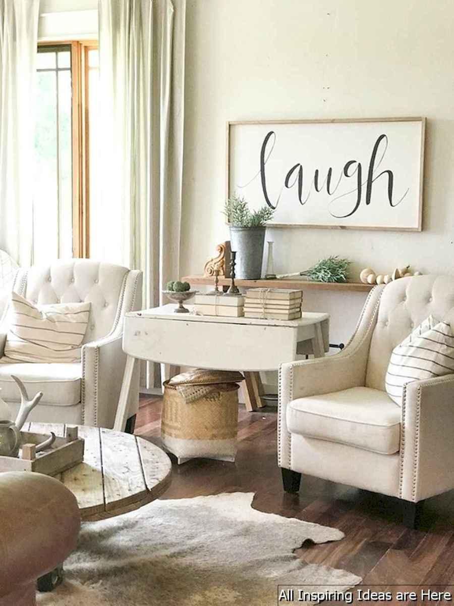 Best 5 rustic farmhouse living room ideas