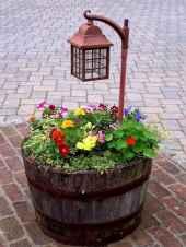 Best summer container garden ideas 2
