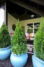 Best summer container garden ideas 3