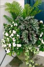 Best summer container garden ideas 41