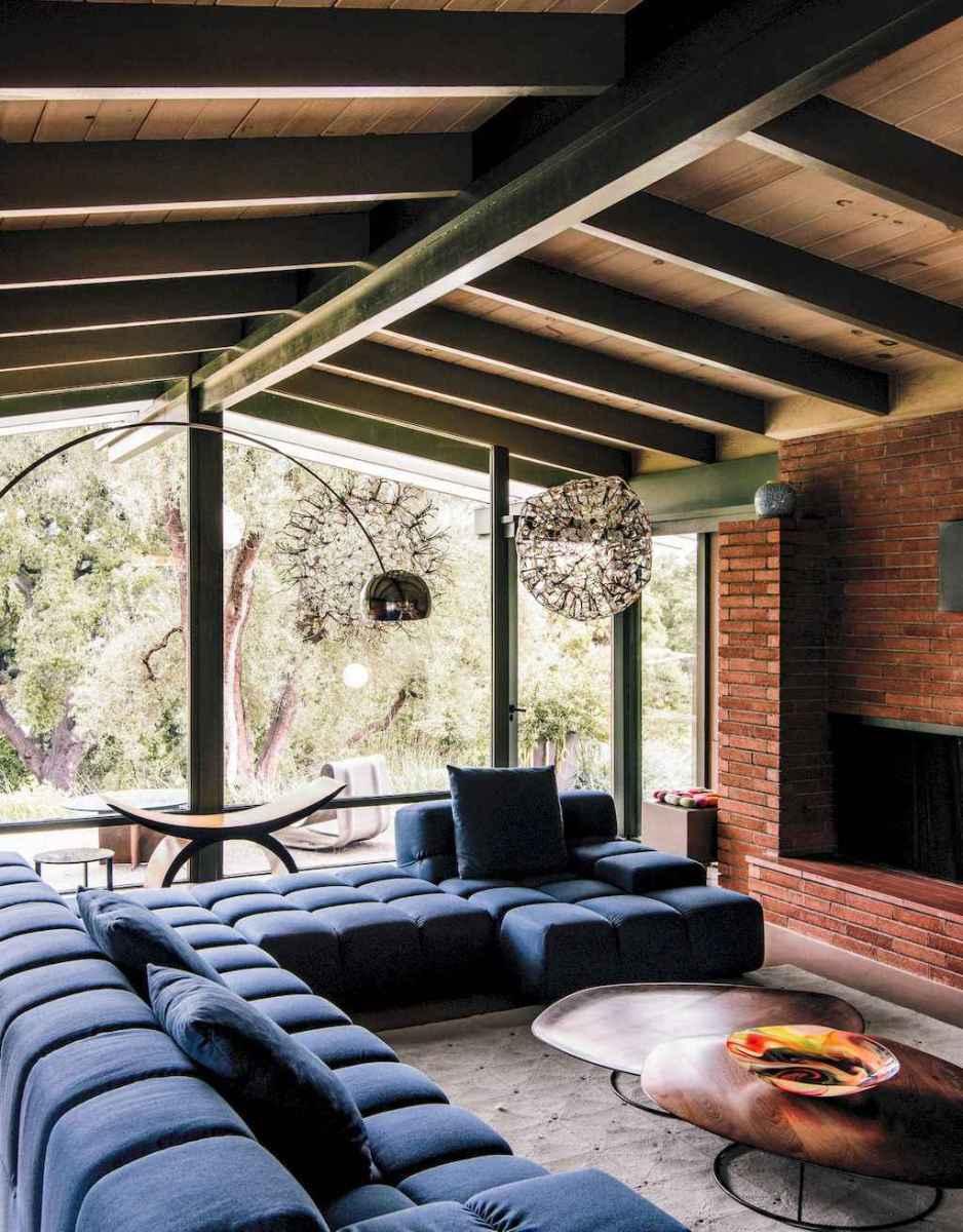 Cozy midcentury living room 15 ideas