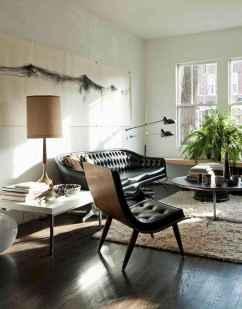 Cozy midcentury living room 20 ideas