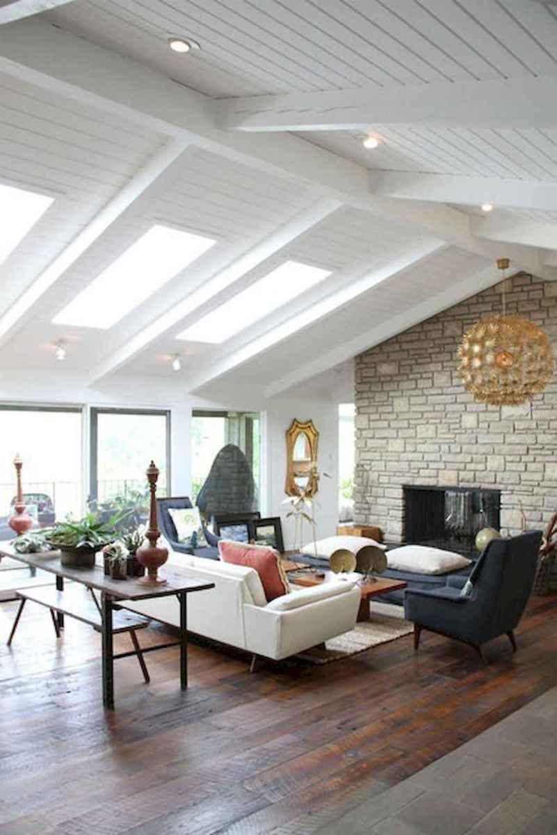 Cozy midcentury living room 23 ideas