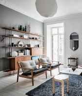 Cozy midcentury living room 35 ideas