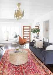 Cozy midcentury living room 5 ideas