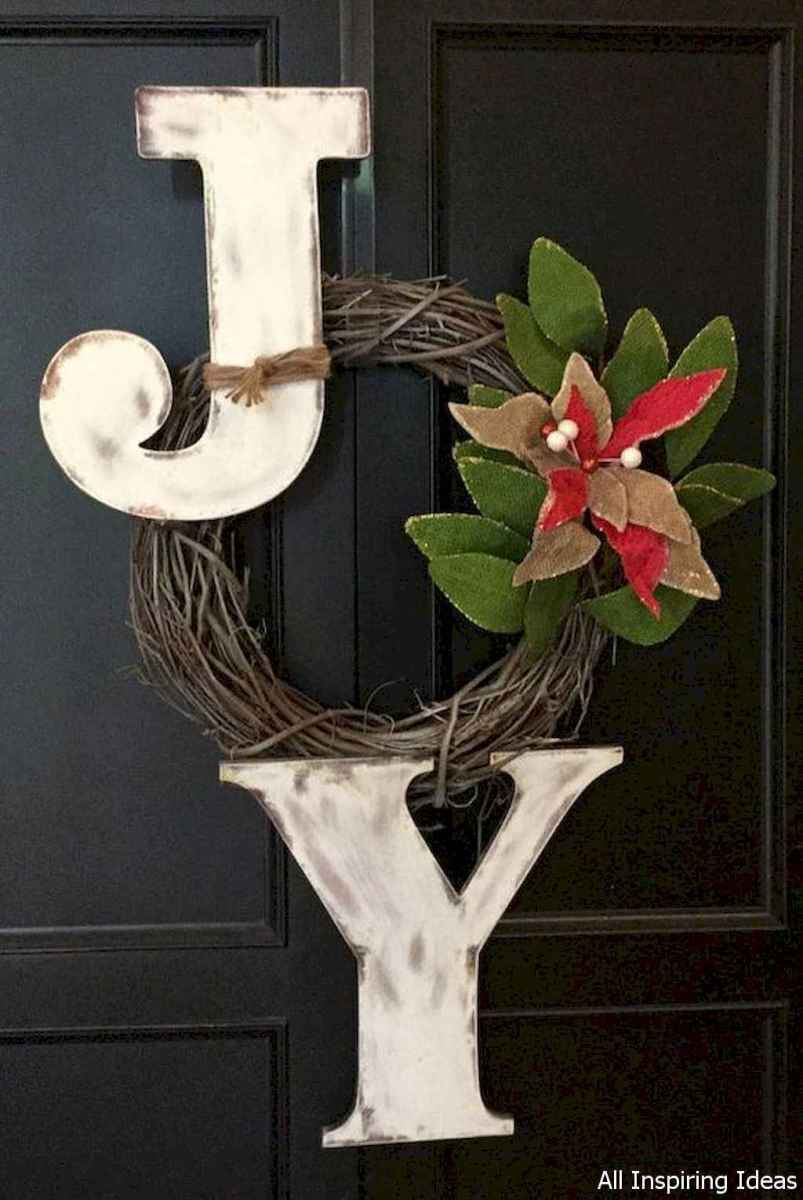 Easy christmas craft ideas 008 to try
