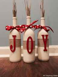 Easy christmas craft ideas 014 to try